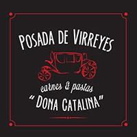 Posada de Virreyes Doña Catalina