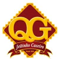 QG Jeitinho Caseiro