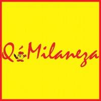 Q Milaneza - Alemana