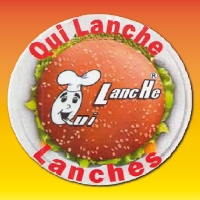 Qui Lanche