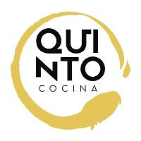 Quinto Cocina Bogotá