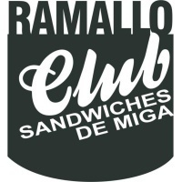 Ramallo Club Florida
