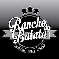 Rancho da Batata