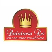 Pizzaria e Batataria Rei Delivery II