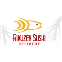 Rikuzen Sushi Bar & Delivery