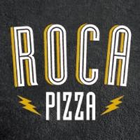Roca Pizzas