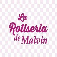 La Rotiseria de Malvín