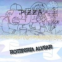 Rotisería Alvear - Rosario