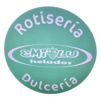 Rotisería Emilu
