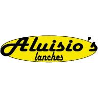 Aluisio's Lanches
