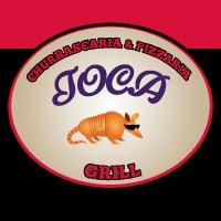 Churrascaria e Pizzaria Toca Grill