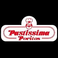 Pastissima Pocitos