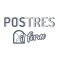 Il Forno Postres San Lucas
