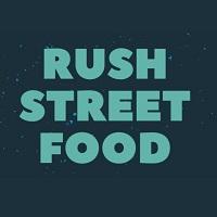 Rush Street Food