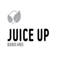 Juice Up Nordelta