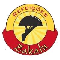 Restaurante Zakalu Refeições