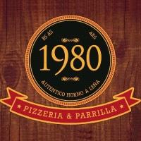 1980 Pizzería