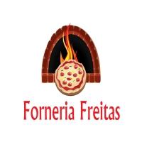 Saborano Pizza Tijuca
