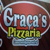 Graça's Pizzaria