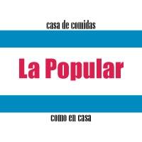 La Popular