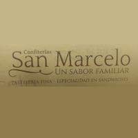 Comidas y Postres San Marcelo