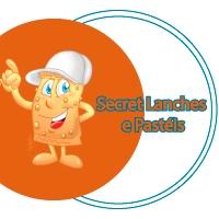 Secret Lanches e Pastéis