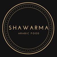 Shawarma Uy