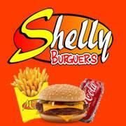 Shelly Burgers Cachambi