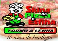 Skina da Pizza e Esfiharia Bauru