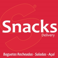 Snacks Delivery