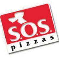 S.O.S Pizzas Pinheiros