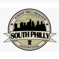 South Philly