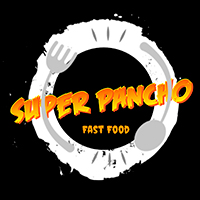 Super Pancho y Hamburguesa