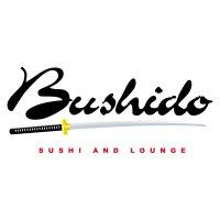 Sushi Bushido Bilbao