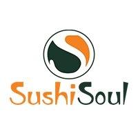 Sushi Soul Zona Sur
