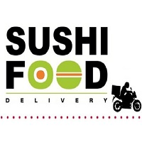 SushiFood