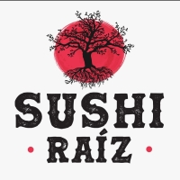 Sushi Raíz