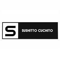 Sushito Cuchito San Miguel