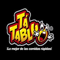 Tatabluo Montería