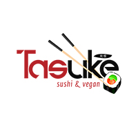 Tasuke Sushi & Vegan
