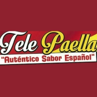 Tele Paella | POP