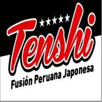 Tenshi Fusion