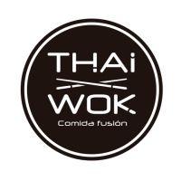 Thai & Wok
