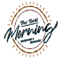 The Best Morning