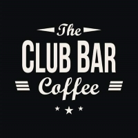 The Club Bar