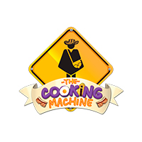 The Cooking Machine | San Francisco
