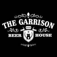The Garrison Beer