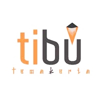 Tibu Temakeria