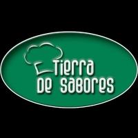 Tierra De Sabores - Alta Córdoba
