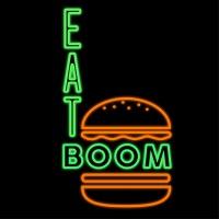Eat Boom
